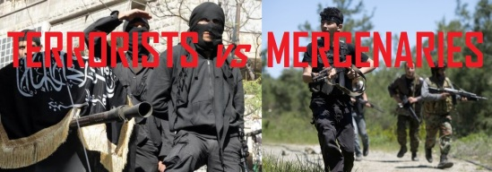 terrorists-against-mercenaries