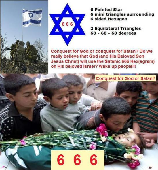 http://socioecohistory.wordpress.com/2011/05/26/ashkenazi-jews-are-not-descendents-of-the-biblical-israelites-2/